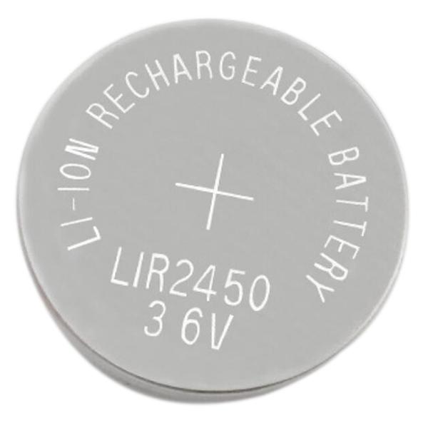 LIR2450-1