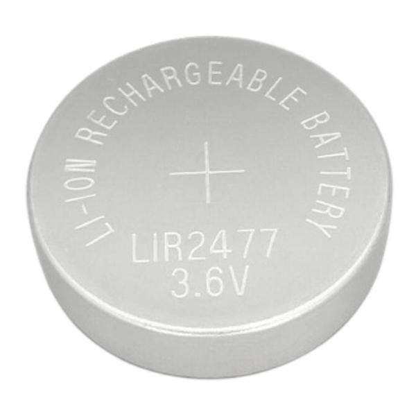 LIR2477-1